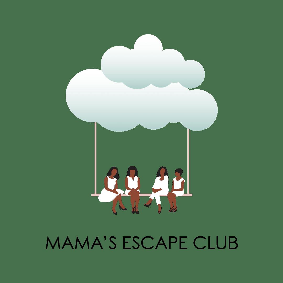 Mama Escape Club